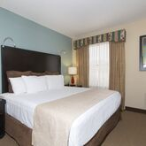 StaySky Suites I-Drive Orlando Picture 4