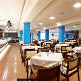 Mediterranean Bay Hotel Picture 11