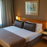 Catalonia La Pedrera Hotel Picture 2