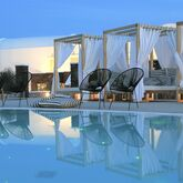 Holidays at Astro Palace Hotel in Fira, Santorini