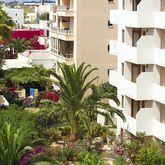Bon Sol Apartments Picture 8