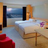 Hyatt Regency Dubai Hotel Picture 3