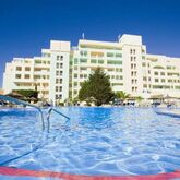 Fenix Beach Apartments Picture 2