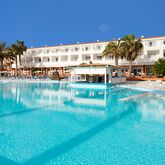 Globales Costa Tropical Hotel Picture 2