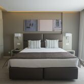 Maria Nova Lounge Hotel Picture 3