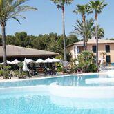 Blau Colonia Sant Jordi Club Hotel Picture 4