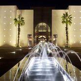 Sofitel Agadir Thalassa Sea & Spa Hotel Picture 10