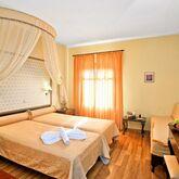 Holidays at Halepa Hotel in Chania, Crete