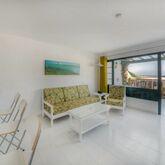 Morana Apartments Picture 9