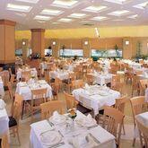 Ibiscus Hotel Picture 2