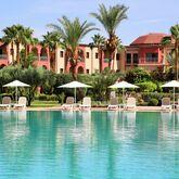 Iberostar Club Palmeraie Marrakech Picture 0