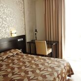 Don Agustin Hotel Picture 4