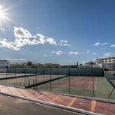 El Mouradi Club Selima Hotel Picture 9