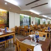 Gran Hotel Bali Picture 14