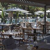 Miramare Beach Hotel Picture 13