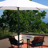 Quinta Jardins Do Lago Hotel Picture 4