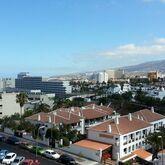 Playazul Aparthotel Picture 10