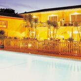 Holidays at Costa D'oiro Ambiance Village in Lagos, Algarve
