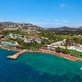 Kadikale Resort Hotel Picture 3