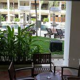 Swissotel Resort Phuket Hotel Picture 7