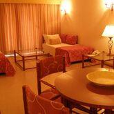 Clube Do Lago Hotel Picture 4