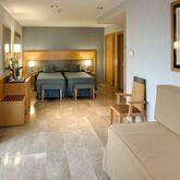 Del Mar Hotel Picture 6