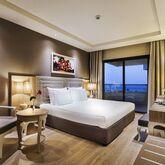 Bellis Deluxe Hotel Picture 3