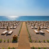 La Marquise Luxury Resort Complex Hotel Picture 5