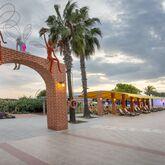 Maritim Pine Beach Resort Hotel Picture 2