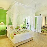 Kuredu Island Resort Hotel Picture 3
