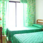 Laguna Apartments Picture 2