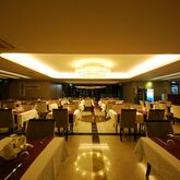 Pasabey Hotel Picture 6
