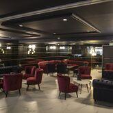 Voramar Hotel Picture 14