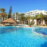 Marhaba Beach Hotel Picture 0