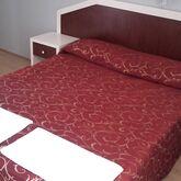 Gunes Hotel Picture 3