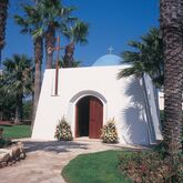 Palm Beach Hotel & Bungalows Picture 18