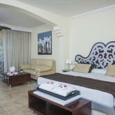 Majestic Colonial Punta Cana Hotel Picture 7