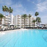Garbi Hotel & Spa Picture 3