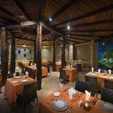 Hard Rock Hotel Cancun Picture 11