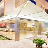 Colon Rambla Hotel Picture 2