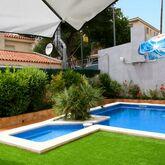 Holidays at Costa Verde Apartments in Cambrils, Costa Dorada