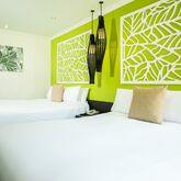 Centara Karon Resort Phuket Hotel Picture 3
