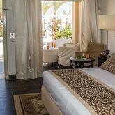 Steigenberger Makadi Hotel Picture 4