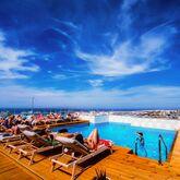 Holidays at Astoria Capsis Hotel in Heraklion, Crete