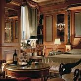 Westin Palace Milan Hotel Picture 2