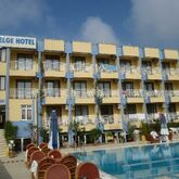 Selge Hotel Picture 3