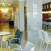 Fragata Hotel by Checkin Picture 6