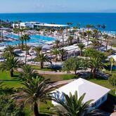 Riu Club Gran Canaria Hotel Picture 16