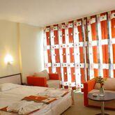 Smartline Meridian Hotel Picture 2