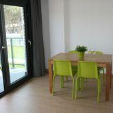 Al Sur Apartments Picture 8